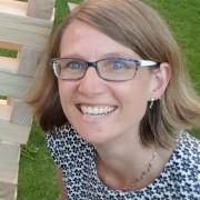 Kundenmeinung von Daniela Koster zu Inner Balance Business Foundation