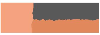 Logo von Sandra Lotz - Business, Mindset & Balance