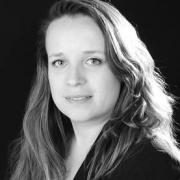 Kundenmeinung von Claudia Schubert